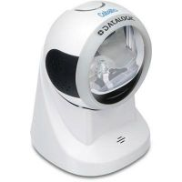 Datalogic Cobalto CO5330, 1D, multi-IF, blanc