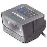 Datalogic Gryphon GFS4400, 2D, en kit (RS-232)