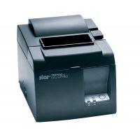 STAR TSP100 / TSP143 imprimante de reçus
