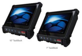 Datalogic Taskbook robust terminal PDA