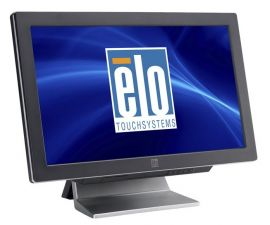 Elo Touchcomputer 19C / 22C inch PC-BYPOS-1738