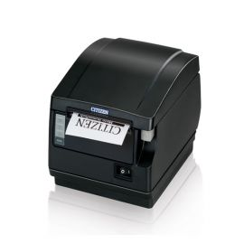 Citizen CT-S651II receipt POS printer-BYPOS-7010