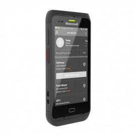 Honeywell Dolphin CT40 Robust mobile PDA