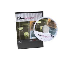 Zebra Label Designer v2 Pro