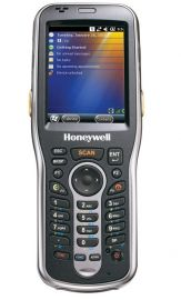 Honeywell Dolphin 6110 mobile computer