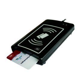ACR ACR1281U-C1 DualBoost II Contactless Smart Card Reader SB Full Speed-ACR1281U-C1ACSA