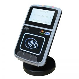 ACS ACR123S Intelligent Contactless Reader-BYPOS-2860