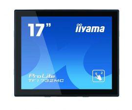 iiyama ProLite open-frame LCDs