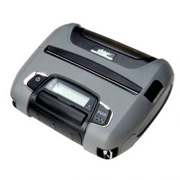 Star SM-T400i Mobile printer IOS of Andriod-BYPOS-6212