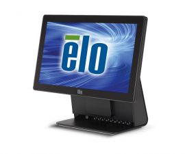 Elo 15E2 touch-PC all in one