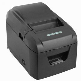 Metapace T-25 thermische bonprinter-BYPOS-9873
