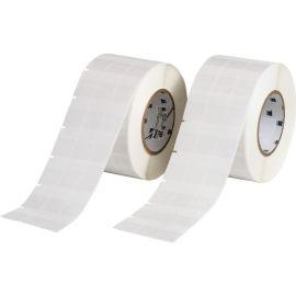 Zebra Vinyl stickers ( GK420T, GX420T, TLP2844, ZT220T, PC42T )-BYPOS-10871