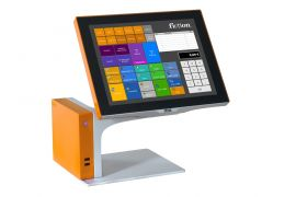 Aures Sango touch-pc in color-BYPOS-2100021