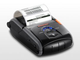 Bixolon SPP-R200III portable printer-BYPOS-200123442