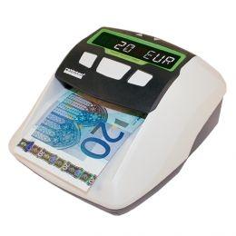 ratiotec Soldi Smart Pro, USD