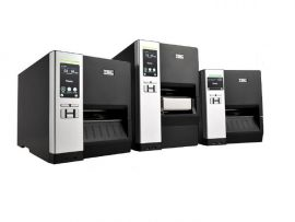 TSC MH240 / MH340 Series mid-range label printers