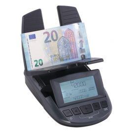ratiotec RS 2000