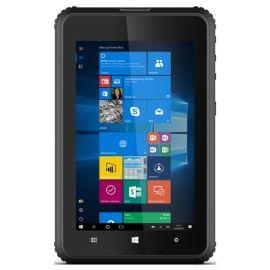 Newland Nquire 800, WiFi, 2D CMOS, BT, 3G, MS 10T