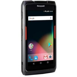 Honeywell EDA70 ScanPal 2D imager Touch