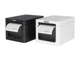 Citizen CT-E651 POS printer-BYPOS-9021