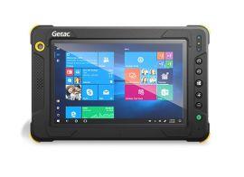 Getac EX80 Ultra-robust tablet PC