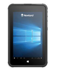 Newland Nquire NQ800 II+, 2D, Cam, WiFi, 3G, BT, USB, Win 10 Pro