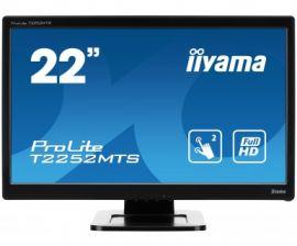 """iiYama 22"""" inch Touchscreen"""
