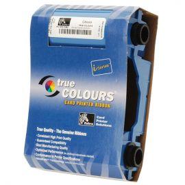 ZEBRA, P100i / P110i / P120i / P210i / P210i / P330i / P430i, Color ribbons-BYPOS-1426