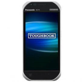 Panasonic FZ-T1 PDA 2D smartphone