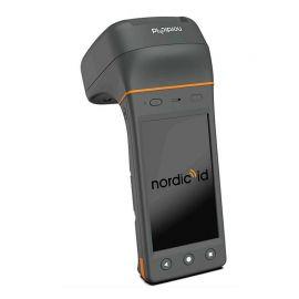 NORDIC ID HH83 RFID ACD