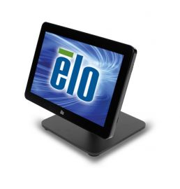 Elo 1002L, 25.4 cm (10''), Projected Capacitive, 10 TP, black
