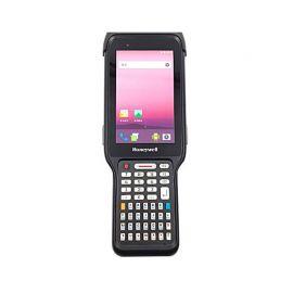 Honeywell ScanPal EDA61K Android