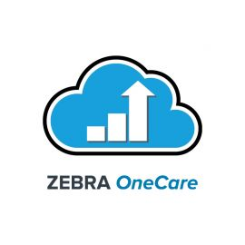 Zebra Service, 3 years