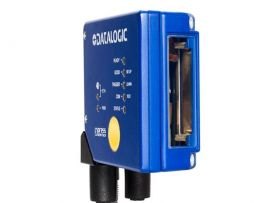 Datalogic DS5100-1320, Fixed Barcodescanner, medium Range, LAN, oscillating Mirror