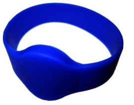 ACS rfid WRISTBAND armband Lezer