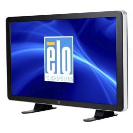 Elo 3200L / 4200L / 4600L IDS Touch scherm Display-BYPOS-1788
