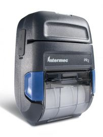 Intermec / Honeywell PR2 Durable Mobile Receipt Printers-BYPOS-2066