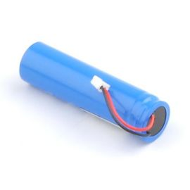 Datalogic Beschikbaar toebehoren Batterij-BYPOS-3056