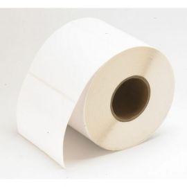 Epson labels en papier etiketten-BYPOS-3180