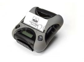 Star SM-T300i portable receipt printer IOS Apple-BYPOS-2982