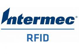 Intermec supplies-BYPOS-2378