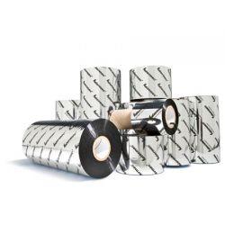 Intermec Ribbon TMX 1310 Standard Wax