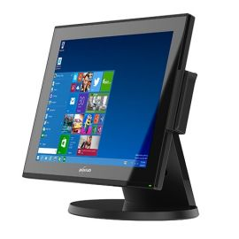 Poslab WavePos 66 all-in-one POS system