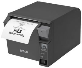 Epson TM-T70II receipt printer-BYPOS-2665
